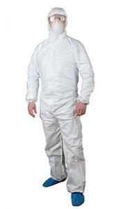 Hasmat-Suit