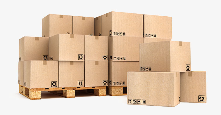 boxes-F6